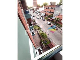 https://www.gallito.com.uy/atencion-2-dormitorios-en-buen-edificio-con-balcon-y-garaje-inmuebles-18661631