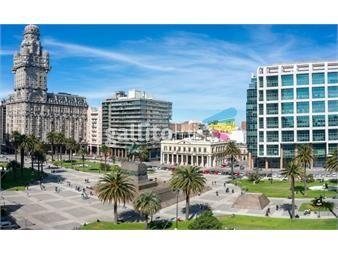 https://www.gallito.com.uy/propiedades-con-renta-oficinas-locales-apartamentos-gge-inmuebles-18661825