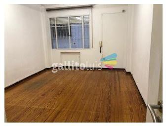 https://www.gallito.com.uy/apartamento-sobre-18-de-julio-inmuebles-19344680