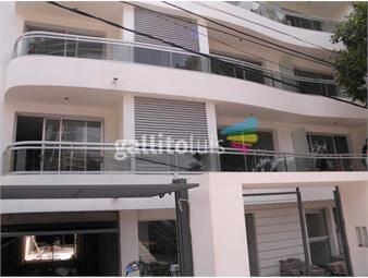 https://www.gallito.com.uy/1-ambiente-oficina-o-vivienda-zona-mvd-shopping-buceo-inmuebles-18661851