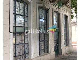 https://www.gallito.com.uy/venta-apartamento-la-comercial-tres-dormitorios-luminoso-inmuebles-18661924
