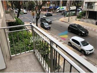 https://www.gallito.com.uy/apartamento-dos-dormitorio-2-baños-alquiler-pocitos-inmuebles-18661964