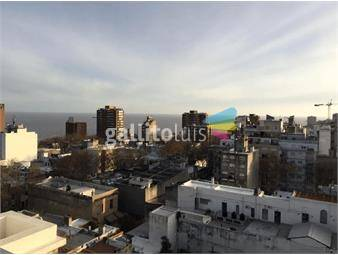 https://www.gallito.com.uy/impecable-penthouse-con-gran-vista-panoramica-inmuebles-18661975