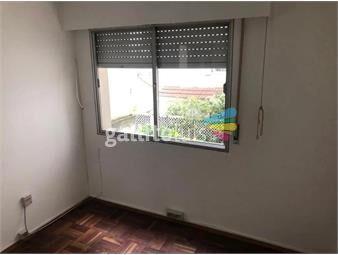 https://www.gallito.com.uy/apartamento-en-alquiler-presidente-berro-y-brasil-pocitos-inmuebles-18662283