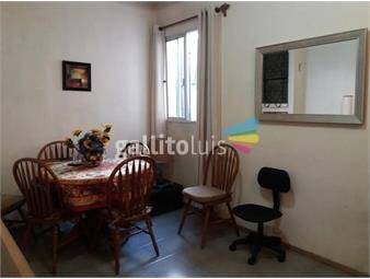 https://www.gallito.com.uy/imperdible-apto-1-dormitorio-amoblado-cordon-inmuebles-18662330