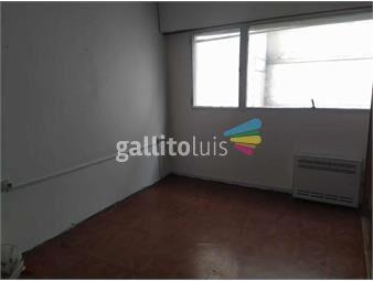 https://www.gallito.com.uy/alquiler-apartamento-1-dormitorio-en-suite-inmuebles-18665803