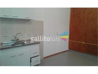 https://www.gallito.com.uy/dos-apartamentos-uss-85000-inmuebles-18665940