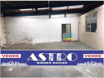 https://www.gallito.com.uy/local-para-deposito-o-pequeña-empresa-inmuebles-18665945