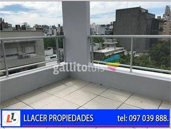 https://www.gallito.com.uy/pent-house-2-garajes-inmuebles-18666105