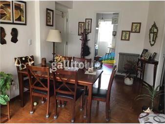https://www.gallito.com.uy/sobre-av-libertador-piso-alto-amplio-e-iluminado-inmuebles-18666183