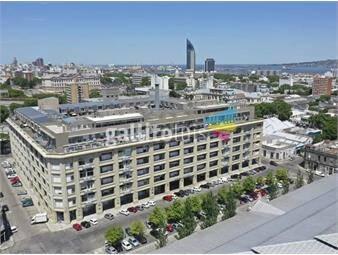 https://www.gallito.com.uy/hermoso-apartamento-en-aguada-inmuebles-18666684