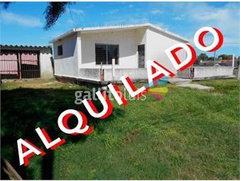 https://www.gallito.com.uy/-alquilada-vivienda-cgalpon-24-m2-1-dormitorio-solyma-inmuebles-17444038