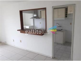 https://www.gallito.com.uy/hermoso-apartamento-en-cordon-inmuebles-18667102