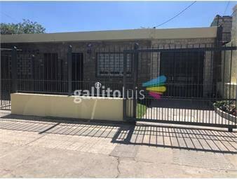 https://www.gallito.com.uy/julia-arevalo-casi-guemes-inmuebles-18667110