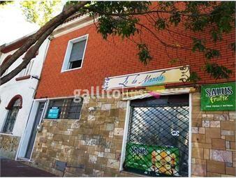 https://www.gallito.com.uy/casa-de-altos-con-acceso-a-terraza-en-azotea-inmuebles-18667254