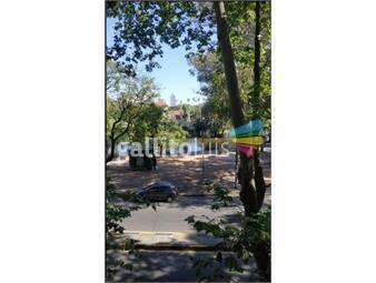 https://www.gallito.com.uy/imperdible-apto-1-dormitorio-frente-al-lago-parque-rodo-inmuebles-18667281