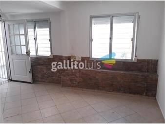 https://www.gallito.com.uy/alquiler-de-hermoso-duplex-2-dorm-en-tres-cruces-inmuebles-18671633