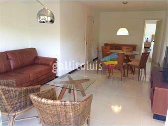 https://www.gallito.com.uy/penthouse-duplex-a-2c-del-mar-cparrillero-oportunidad-inmuebles-18672141