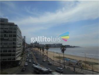 https://www.gallito.com.uy/av-brasil-3136-y-rambla-milos-doble-frente-al-mar-inmuebles-18675200