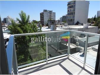 https://www.gallito.com.uy/apartamento-a-estrenar-1-dormitorio-pocitos-inmuebles-18675467