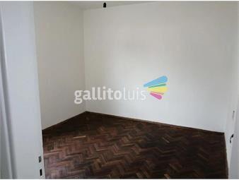https://www.gallito.com.uy/apartamento-en-alquiler-soriano-esq-convencion-centro-inmuebles-18675510