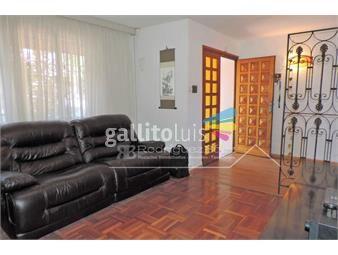 https://www.gallito.com.uy/venta-casa-3-dormitorios-3-baños-garaje-patio-atahualpa-inmuebles-18675718