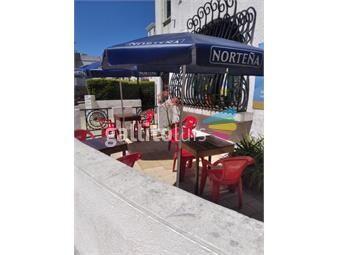 https://www.gallito.com.uy/traspaso-venta-llave-kiosco-salon-proximo-a-fac-arquitectura-inmuebles-18675702