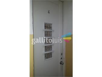 https://www.gallito.com.uy/lindo-y-comodo-apartamento-de-1-dormitorio-centro-inmuebles-18678191