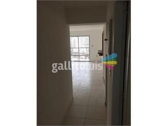 https://www.gallito.com.uy/precioso-apto-2-dormitorios-2-baños-balcon-zona-cordon-inmuebles-18678378