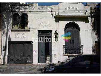 https://www.gallito.com.uy/amplia-casa-en-cassinoni-esq-charrua-inmuebles-18678399