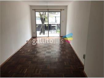 https://www.gallito.com.uy/pocitos-apto-2-dorm-y-2-baños-balcon-garaje-luminoso-inmuebles-18679069