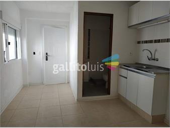 https://www.gallito.com.uy/alquiler-apartamento-1-dormitorio-con-azotea-en-aguada-inmuebles-18679103