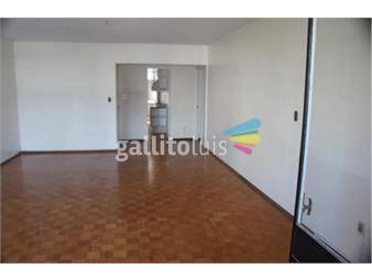 https://www.gallito.com.uy/apartamento-venta-s-antuña-y-ellauri-4-dormitorios-garaje-inmuebles-18679608