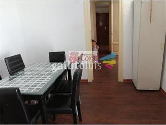 https://www.gallito.com.uy/apartamento-en-centro-proximo-a-la-rambla-2-dormitorios-inmuebles-16491274