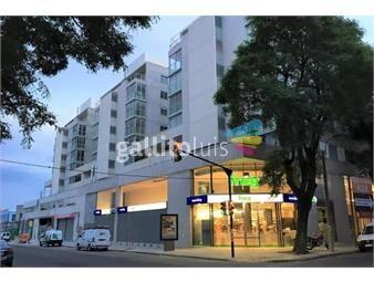 https://www.gallito.com.uy/vendo-apartamento-en-cordon-inmuebles-18680361