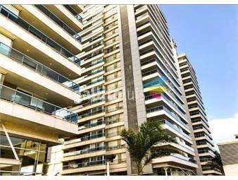 https://www.gallito.com.uy/diamantis-plaza-3-dormitorios-2-garaje-inmuebles-18680366