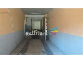 https://www.gallito.com.uy/excelente-local-con-deposito-oficinas-showroom-proximo-al-inmuebles-16319839