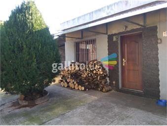 https://www.gallito.com.uy/venta-de-casa-en-peñarol-inmuebles-18684115