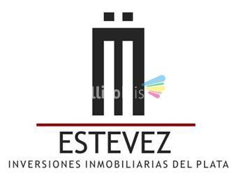 https://www.gallito.com.uy/edificios-enteros-con-o-sin-renta-desde-uss150000-c-vieja-inmuebles-18684162