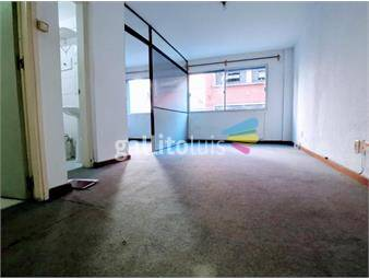 https://www.gallito.com.uy/ambiente-con-dormitorio-definido-inmuebles-18684291