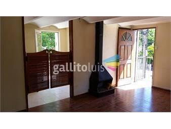 https://www.gallito.com.uy/casa-en-prado-2-dorm-con-terraza-y-azotea-muy-iluminada-inmuebles-18684301