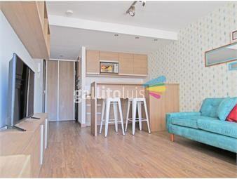 https://www.gallito.com.uy/estrene-apartamento-de-1-dormitorio-en-pocitos-inmuebles-18684494