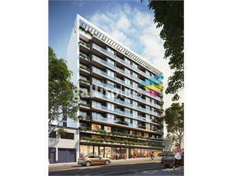https://www.gallito.com.uy/venta-apartamento-1-dormitorio-cordon-ventura-soho-inmuebles-18684761