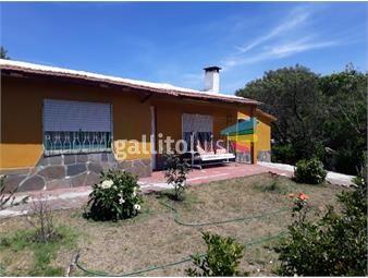 https://www.gallito.com.uy/casa-ideal-para-dos-familias-inmuebles-18684884