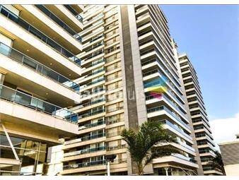 https://www.gallito.com.uy/diamantis-plaza-towers-lindisimo-loft-duplex-con-garaje-inmuebles-18685038