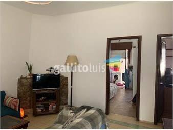 https://www.gallito.com.uy/apartamento-en-carlos-anaya-primer-piso-contrafrente-inmuebles-18685058