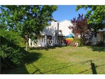 https://www.gallito.com.uy/pirapolis-casa-a-la-venta-en-zona-residencial-inmuebles-18685095