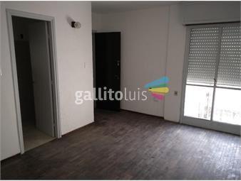https://www.gallito.com.uy/estudio-azul-apartamento-un-dormitorio-inmuebles-18562552