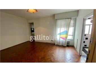 https://www.gallito.com.uy/buen-apartamento-en-el-centro-inmuebles-18685209
