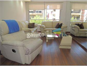 https://www.gallito.com.uy/impecable-estado-garage-fijo-inmuebles-18685251